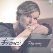 Träumerin von Francis (3)