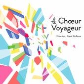 Le Chœur Voyageur 2018 de Le Chœur Voyageur