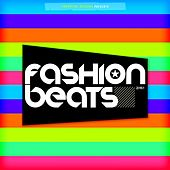 Fashion Beats 2018.1 de Various Artists