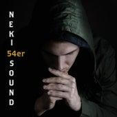 54er Sound by Neki54