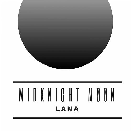 Lana by MidKnighT MøøN