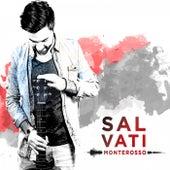 Salvati von Monterosso