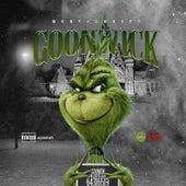 Goonwick by Goonew