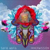 Innermission by Safia Mafia
