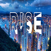 Rise by Tyga