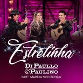 Estrelinha de Di Paullo & Paulino