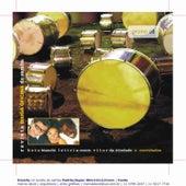 Revista Bixiga Oficina do Samba de Revista Do Samba