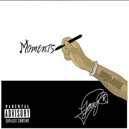 Moments by T.I.