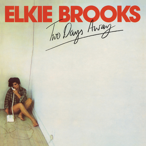 Two Days Away de Elkie Brooks