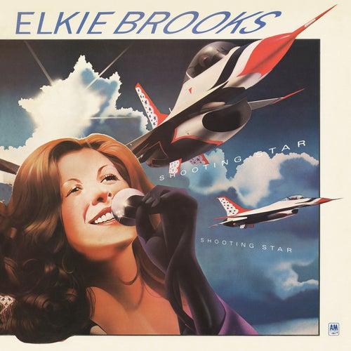 Shooting Star de Elkie Brooks