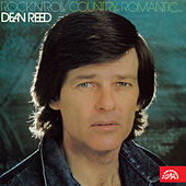 Rock'n'roll, Country, Romantic... by Dean Reed
