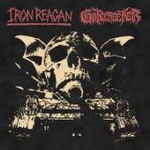 Dead Inside - Single by Gatecreeper
