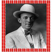 Blue Yodel No. 1 (Hd Remastered Edition) de Jimmie Rodgers