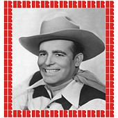 The Early Hits Of Bob Wills And His Texas Playboys (Hd Remastered Edition) de Bob Wills & His Texas Playboys