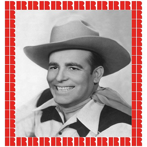 The Early Hits Of Bob Wills And His Texas Playboys (Hd Remastered Edition) by Bob Wills & His Texas Playboys