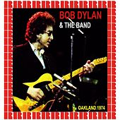 The Complete Concert, Alameda County Coliseum, Oakland, February 11th, 1974 (Hd Remastered Edition) von Bob Dylan