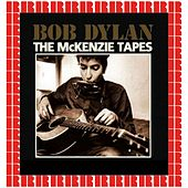 The Home Of Eve And Mac McKenzie, New York City, NY (Hd Remastered Edition) de Bob Dylan