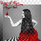 Queen of Keys by Marya Stark