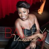 Unheard Of by Bailey