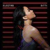 Electro Sitti by Sitti
