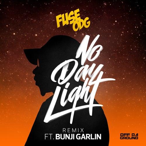 No Daylight (Remix) by Fuse ODG