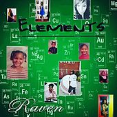Elements by Raven