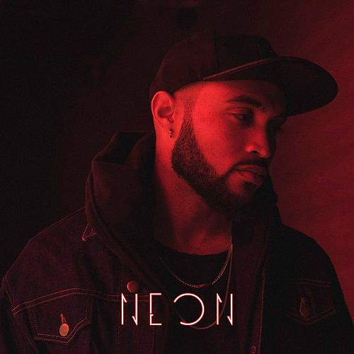Neon by Will Gittens