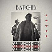 American High by Barons