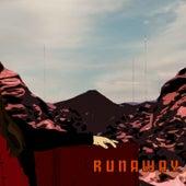 Runaway by Dueto Rio Bravo