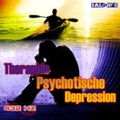 Theraphie Psychotische Depression by 432 Hz