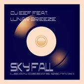 Sky Fall (Jean Deep's Remix) de DJ Eef