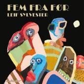 Fem Fra Før by Various Artists