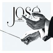 Sinfónico by Jose Jose