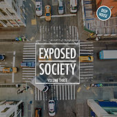 Exposed Society, Vol. 3 by Various Artists