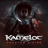 Phantom Divine (Shadow Empire) de Kamelot
