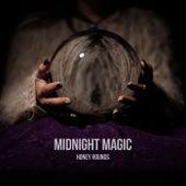 Midnight Magic de Honey Hounds