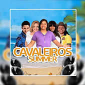 Summer de Cavaleiros do Forró