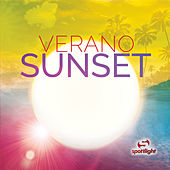 Verano Sunset de Various Artists