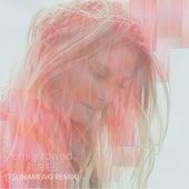 Rubies (Tsunami Aki Remix) de Emily Rowed