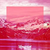 Hang On (C'Sar Remix) de Bordo