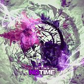 No Time -EP di Low Low