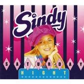 Saturday Night de Sindy