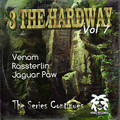 3 The Hardway Vol 7 by Various Artists