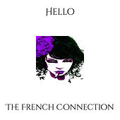 Hello by French Connection