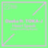 Heart Speak (feat. TOKA-J) (Dzeko vs. Waves Remix) by Dzeko