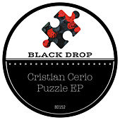 Puzzle EP by Cristian Cerio
