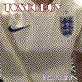 Camiseta de Toscoboy
