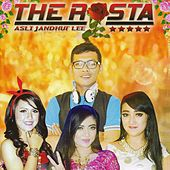 The Rosta Live Jombang de Various Artists