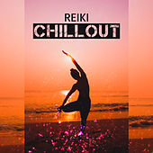 Reiki Chillout by Zen Meditation and Natural White Noise and New Age Deep Massage