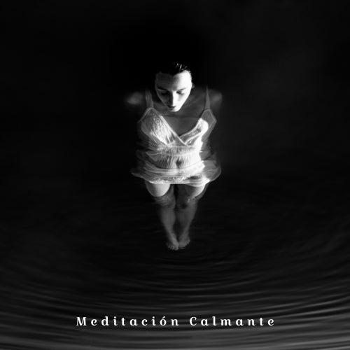 Meditación Calmante by Kundalini: Yoga, Meditation, Relaxation